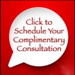complimentary consultation button